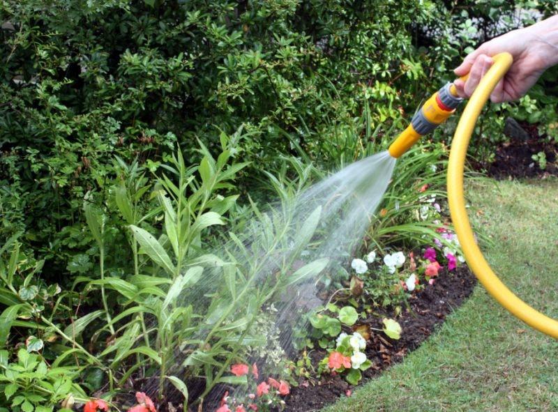 So Entsteht Ihr Garten Varioplant Gartenbau Gartenpflege St